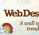 Welcome to Web Designer Wall