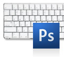 Photoshop Secret Shortcuts