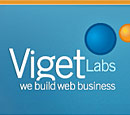 Viget Labs – The Blog Series