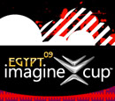 Design Competition: Imagine Cup