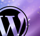 WordPress Workshop: Zero to Hero