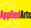 Applied Arts Design & Ad Awards