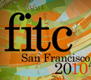 Free Ticket to FITC San Francisco