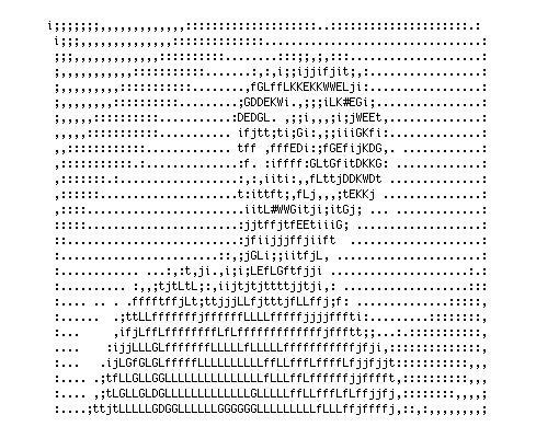 Code Mugshot