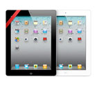 Free iPad 2 Giveaway at Themify