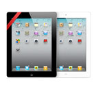 Another iPad2 Giveaway at Themify