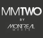 Montreal Meets Ticket Giveaways