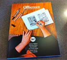 Featured on Offscreen Issue #2