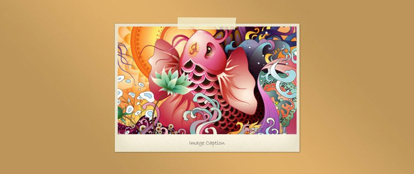 decorative-css-gallery