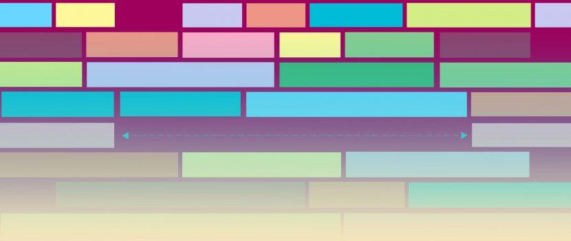 responsive-columns-css