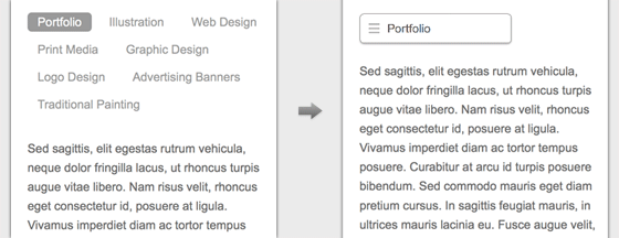 webdesignerwall.com/wp-content/uploads/2013/01/purpose-of-responsive-menu-2.png