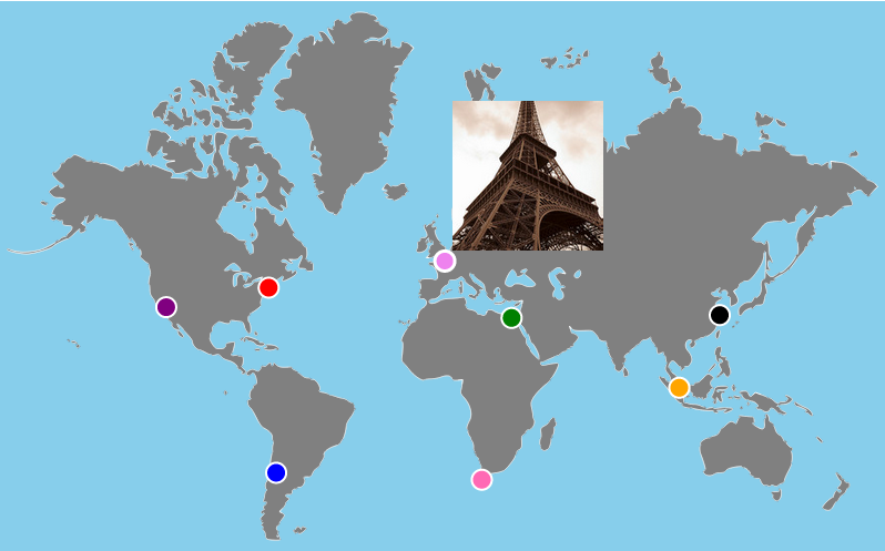 World map interactive my blog zanzoon map world interactive talking world map updated gumiabroncs Image collections