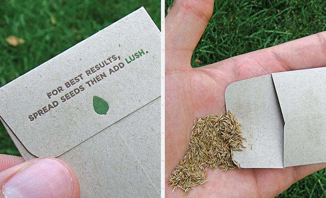 50 business cards that are way too creative to ever throw away web author bio this post was written by matt payne of oomph the plastic card printing company visit them at httpmadebyoomph colourmoves