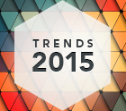 7 Web Design Trends to Watch for in 2015