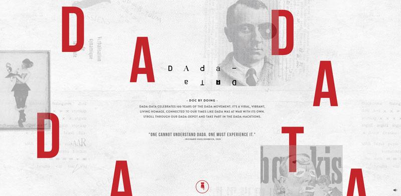 abs-dada