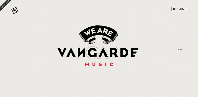 mi-vanguard