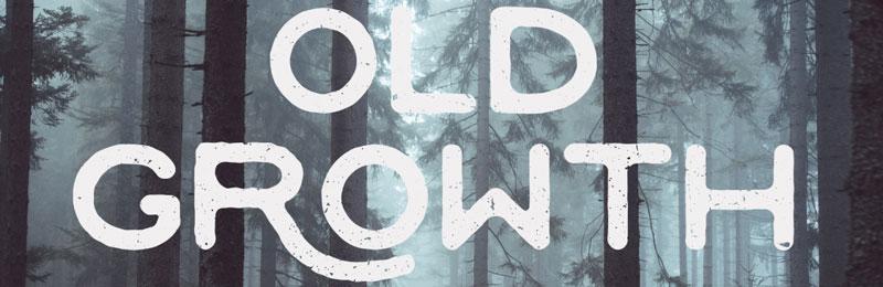 oldgrowth