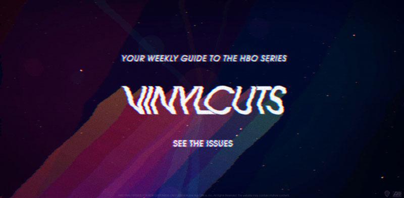 retro-vinylcuts