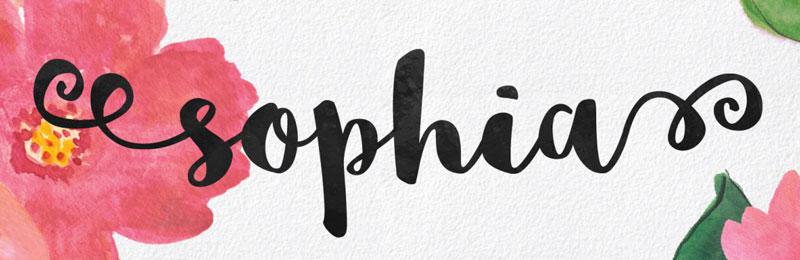 75 High Quality Free Fonts Handwriting Script Brush