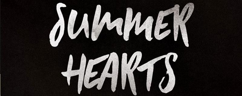 summerhearts