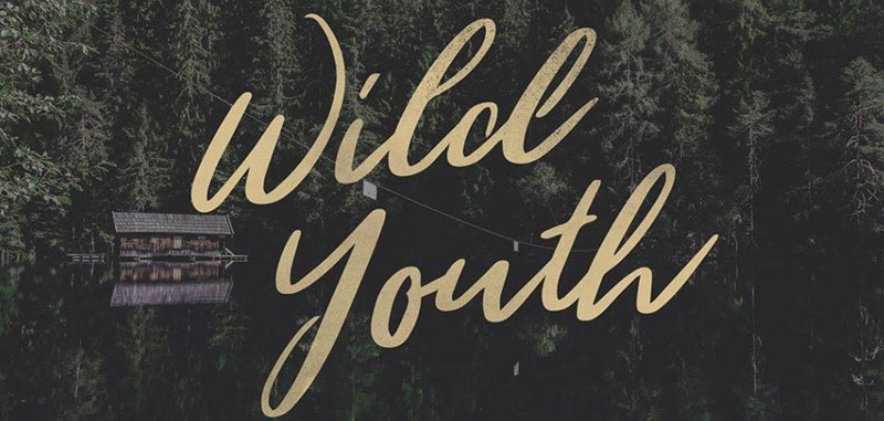 wildyouth