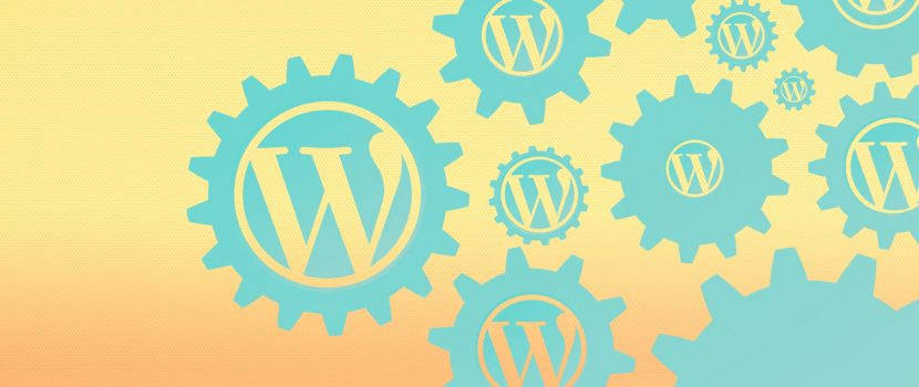 wordpress-errors-wdw
