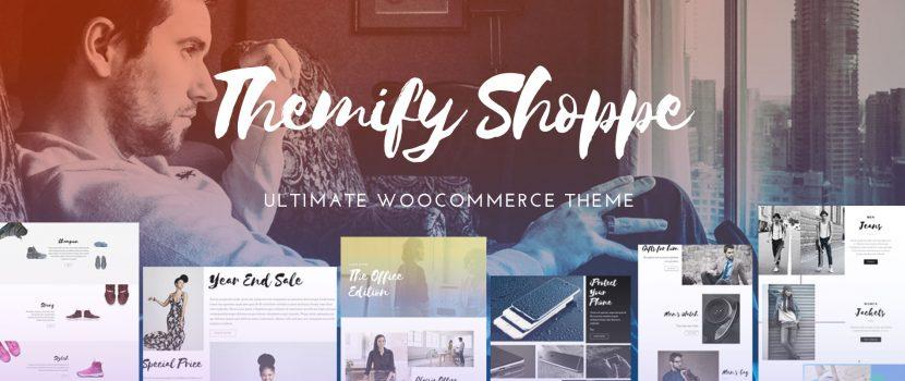 themify-shoppe-wdw