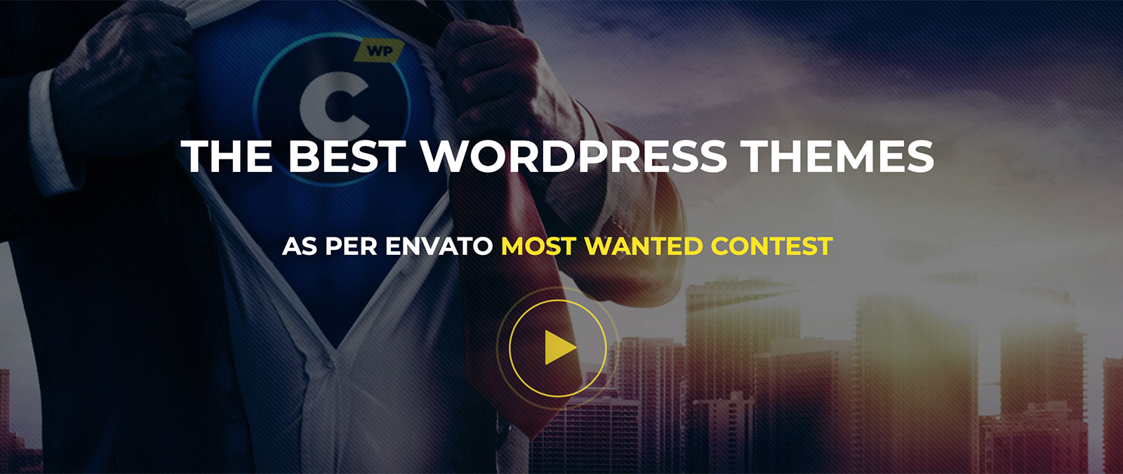 best wordpress themes 1